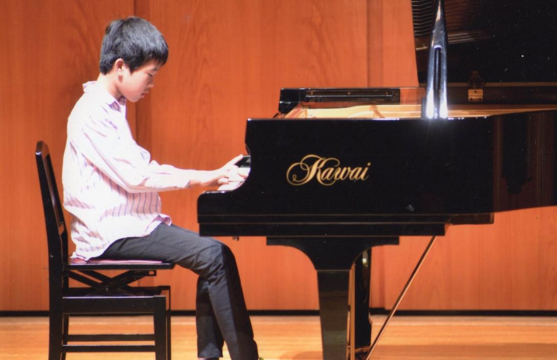「学芸会」「学習発表会」「作曲コンクール」「合唱コンクールの指揮、伴奏」